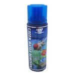 PLUS GREEN WATER REMOVER (120ml) AP17844