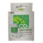CO2 INDICATOR AZ19006