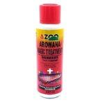 AROWANA MAGIC TREATMENT 250ml AZ17139