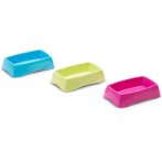 RODY BRUNCH SMALL ANIMAL BOWL (ASSORTED) (17x10x4cm) SV0A01500000