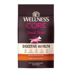 CORE DIGESTIVE HEALTH SMALL BREED CHICKEN 12lbs WN-COREDHSBCHK12