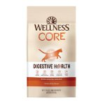 CAT CORE DIGESTIVE HEALTH WITH WHOLESOME GRAINS CHICKEN 11lbs WN-DHCATCORECHK11lb